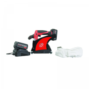SURF IN Cordless Grooving Machine 95320 Grooving Machine