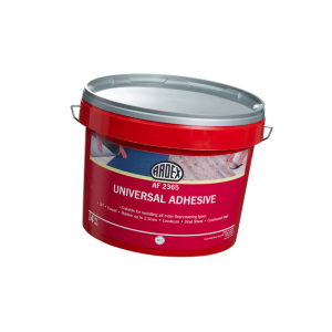 ARDEX AF2365 Universal Adhesive