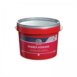 ARDEX AF275 Rubbers 12Kg