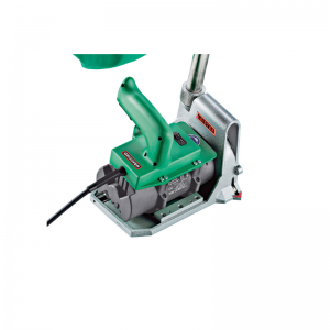 Groover Automatic Grooving Machine 120V