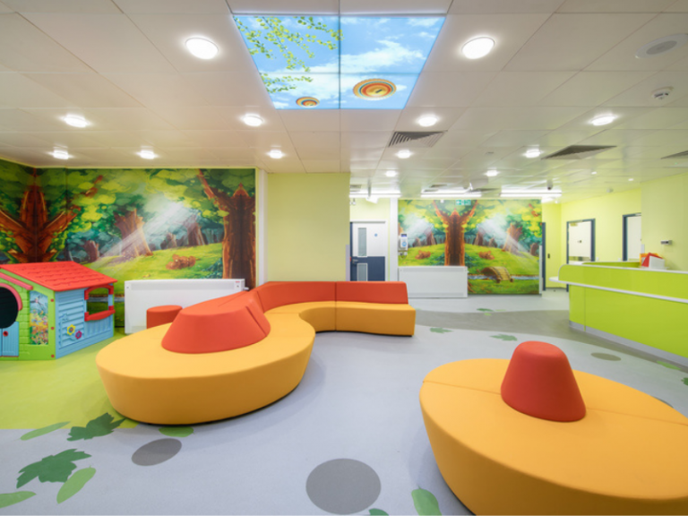 Altro Orchestra™ Featured Image