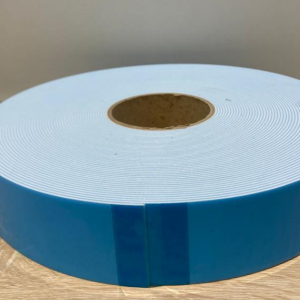 Altro Welding Tape Featured Image (3)