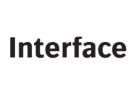 Interface Logo Carousel