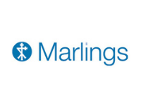 Marlings Logo Carousel