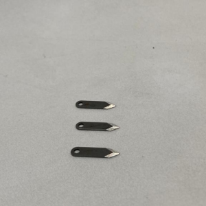 ROMUS Edge Trimmer Spare Blades 95503 Featured Image (1)