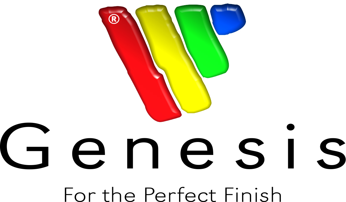 Genesis-Logo-New-Technical-Data-1-1-1-1-1-1-1-1-1-1-1-1-1-1-1-1-1-1.jpg